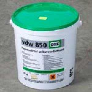 gftk-vdw-850