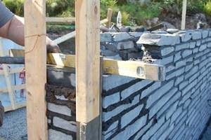 stoneset-strong-muurauslaasti