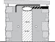LM304 Elementtiaidan kansikivi