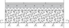 LM509 Liuskekivilaatta, betoninvarainen, betonilaata, luokka B