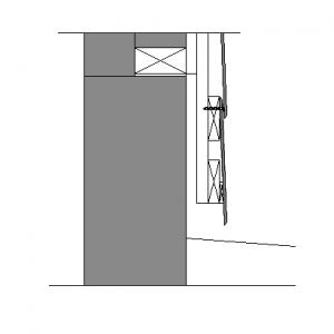 LM113-5 Leafstones, woodfix, koolaus