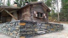 muurikivi-kivimuuri-liuskemestarit-0272.jpg