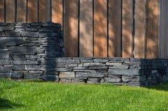 muurikivi-kivimuuri-liuskemestarit-0281.jpg