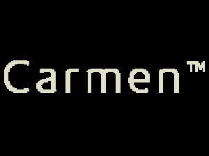 carmen-kivi