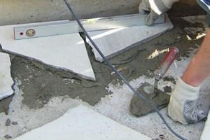 stoneset-fix-kiinnityslaasti